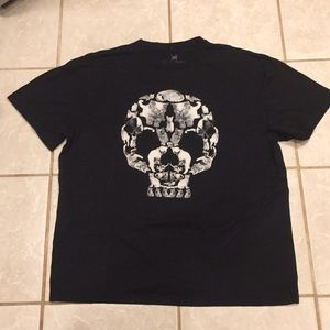 LootCrate t-shirt size XL in pre-owned